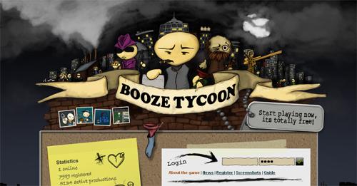 boozetycoon