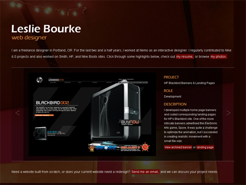 bourkeonline