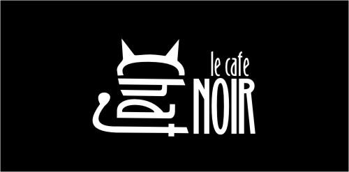 chat-noir-logo-poz