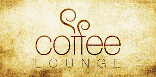 coffee_lounge_logo