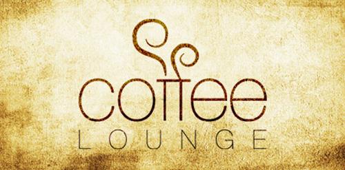 coffee_lounge_logo