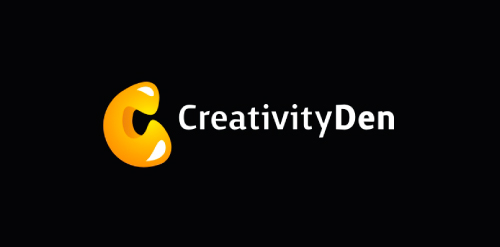 creativity-den