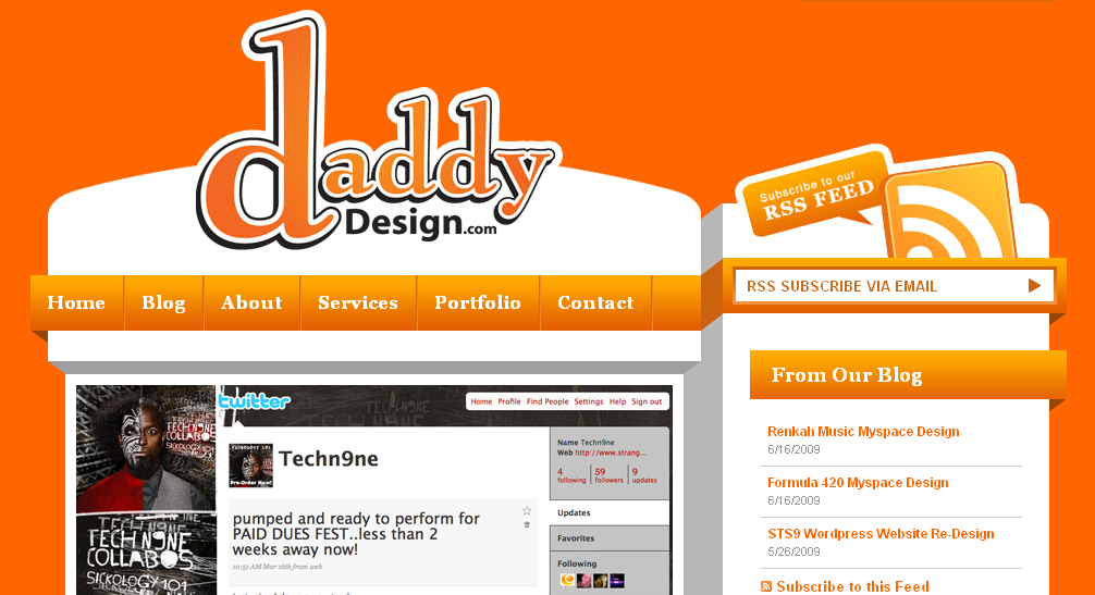 http://www.designhippy.com/