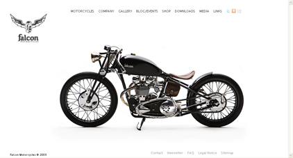 falconmotorcycles