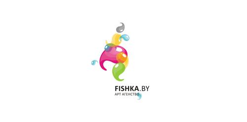 fishka-by