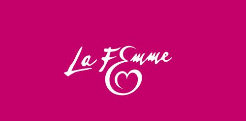 lafemme_m