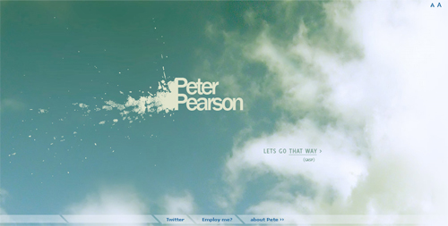 peter-pearson