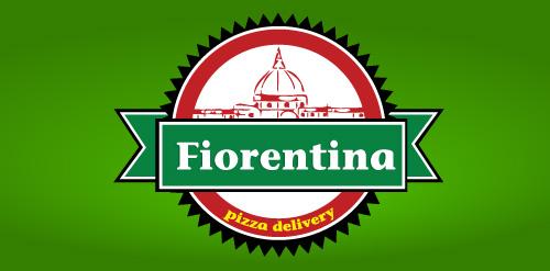 pizzaria-fiorentina