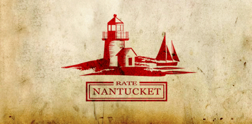 rate-nantucket