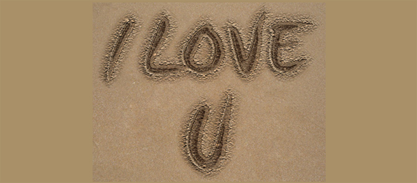 sand-text-effect