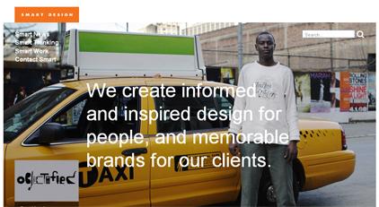 smartdesignworldwide