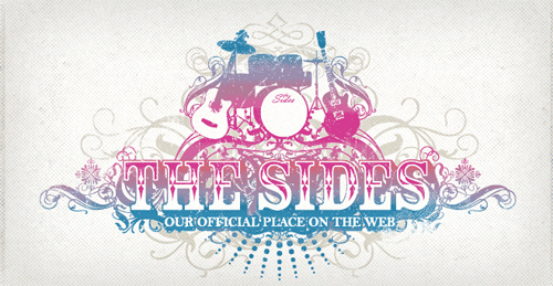 thesidesmusic
