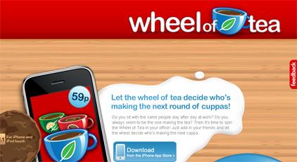 wheeloftea1