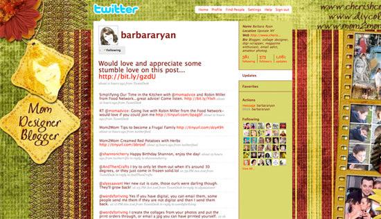 barbararyan