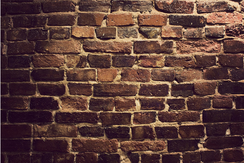 6 Free and High Quality Brick Wall Textures