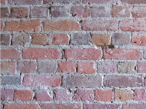 brick-texture-3