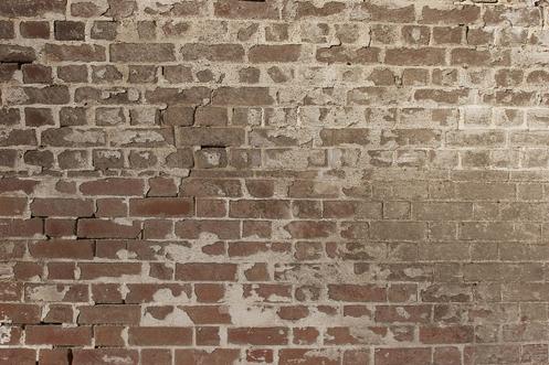 Brick Free Textures