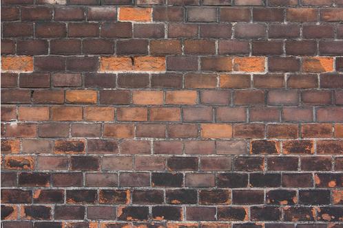 brick-texture-5
