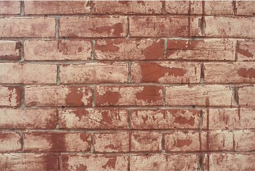 brick-texture-6