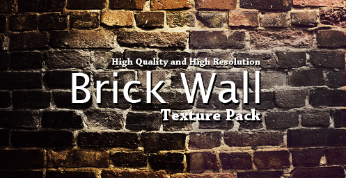 brick-wall-header