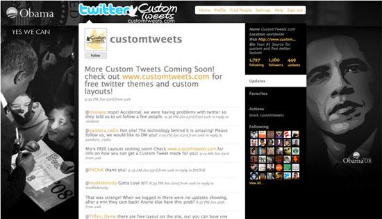 customtweets