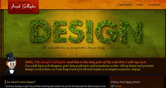 designhippy