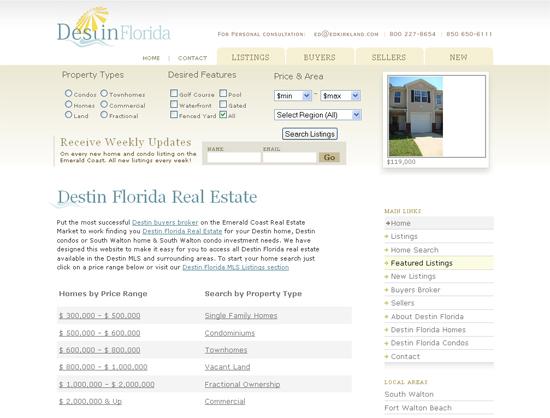 destin-florida-real-estate