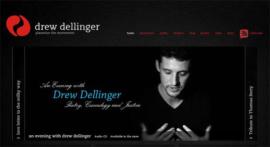 drewdellinger