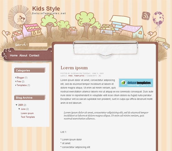 kids-style-deluxe