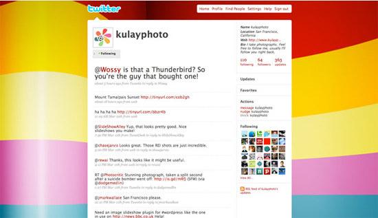 kulayphoto