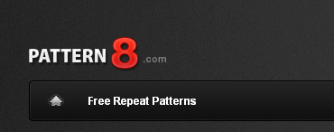 pattern_8_com