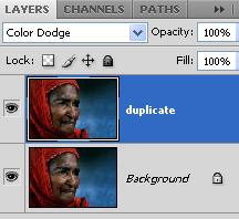 step1-duplicate-layer