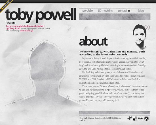 toby-powel