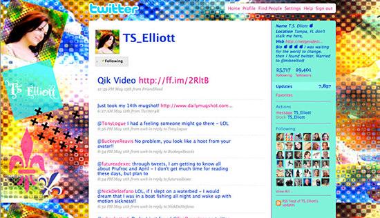 ts_elliott
