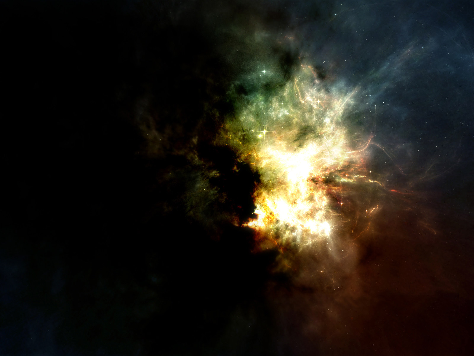 wallpapers-room_com___apophysis_nebula_by_redxen_1600x1200
