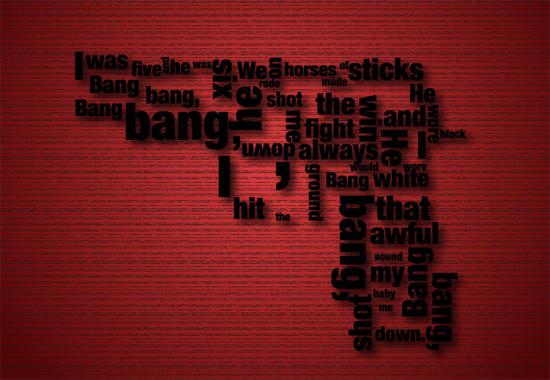 bang-bang-118814723