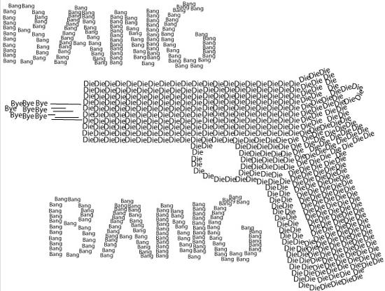 bang-bang-38918621
