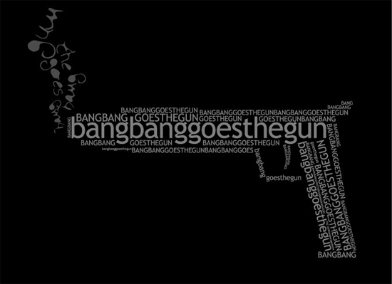 bangbanggoesthegun-26965204