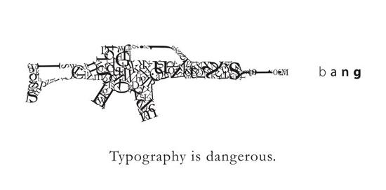 beware-typography-124980346
