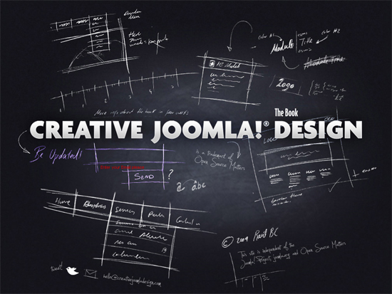 creativejoomladesign