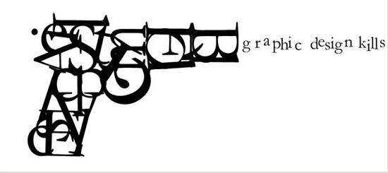 graphic-design-kills-104195627