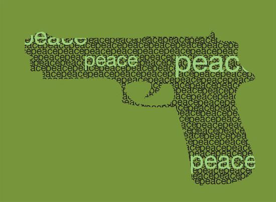 peace-gun-104511149