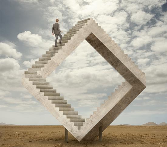 perspective-squarecase