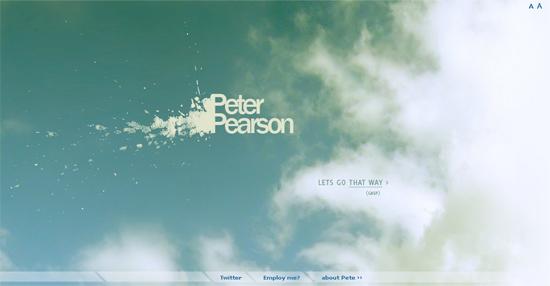 peter-pearso