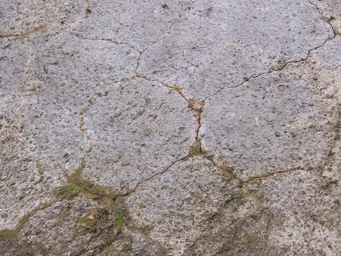 rock-texture1