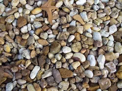 rock-texture2