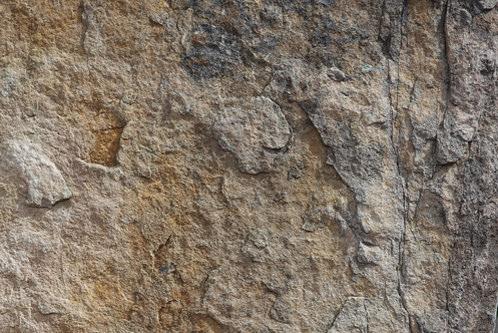 rock-texture3