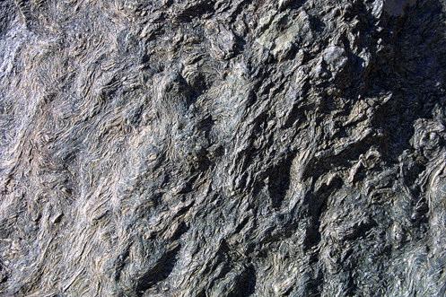 rock-texture4