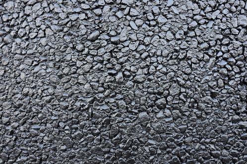 rock-texture5