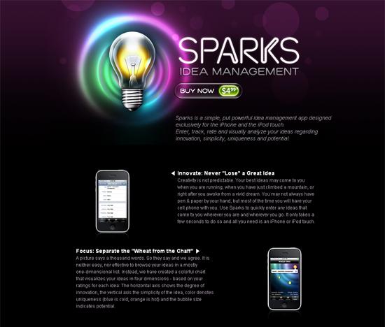 sparks-elemental-tools